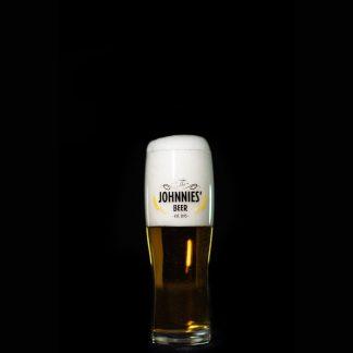 Ποτήρι μπύρας
